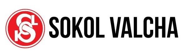 TJ Sokol Valcha